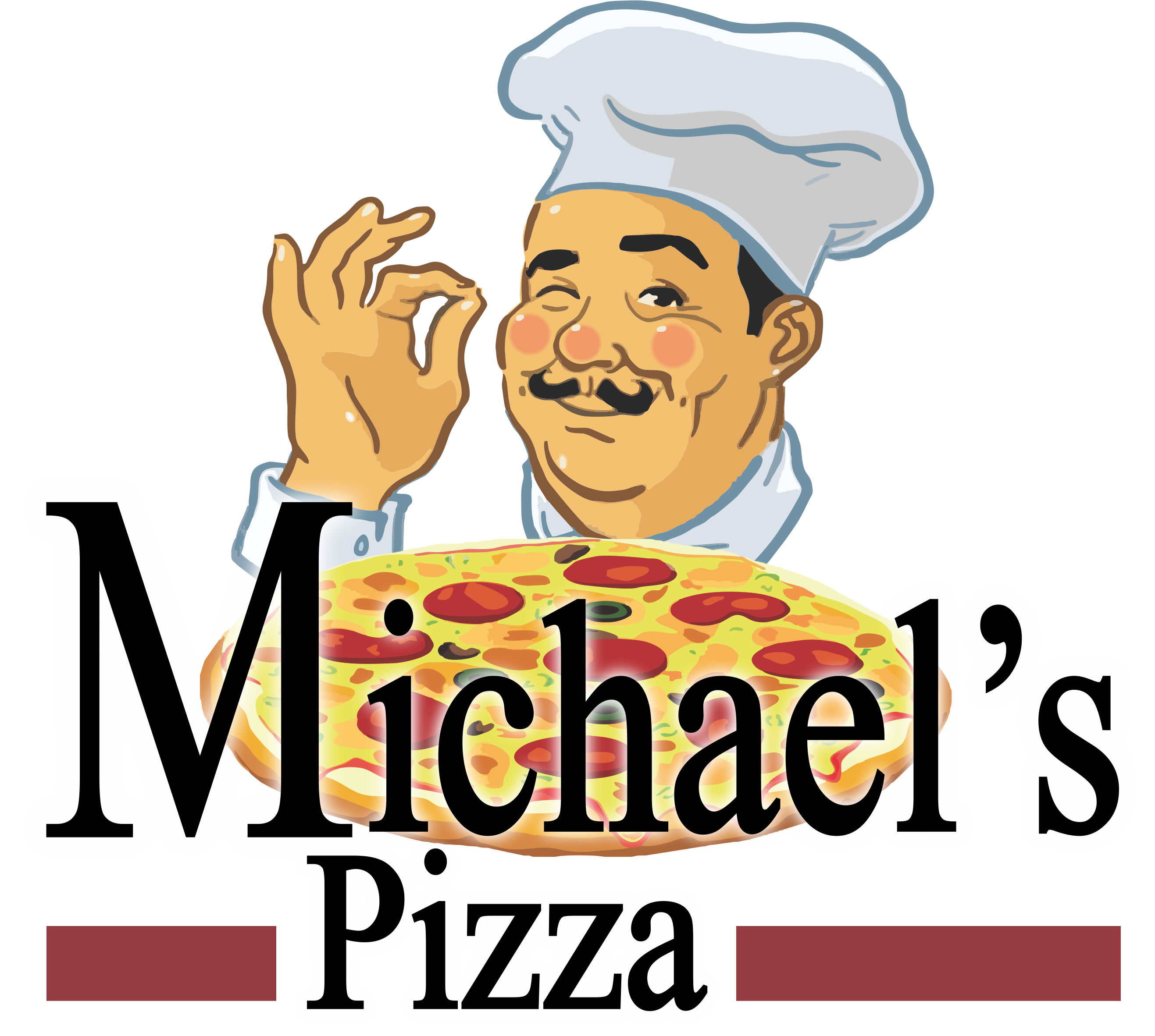 Michael's Pizza and Subs
